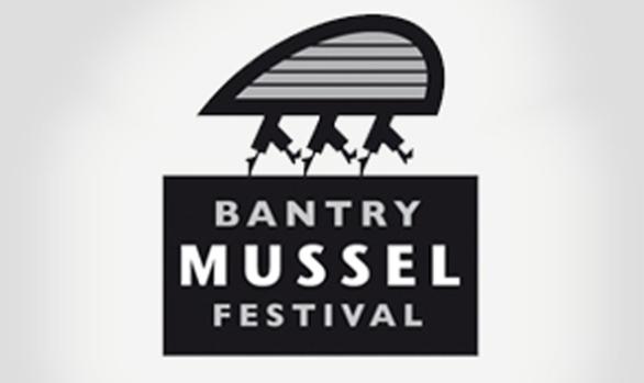 Bantry Mussel Festival