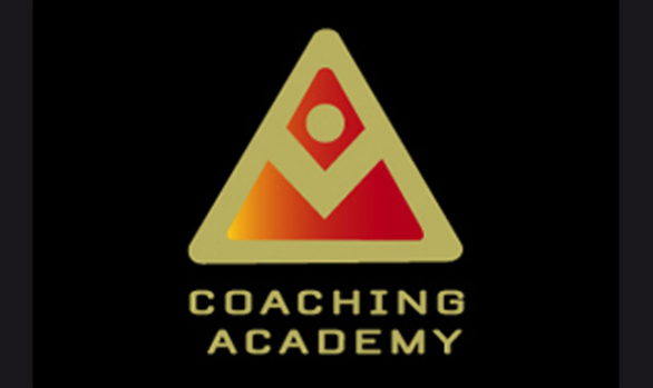 GAA Coaching Academy