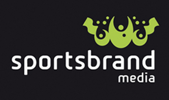 Sportsbrand Media