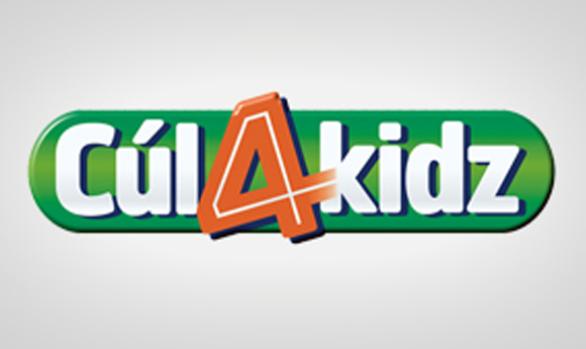 Cúl4kidz