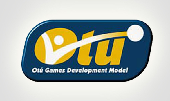 Otú Games Development Model
