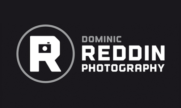 Dominic Reddin Photography