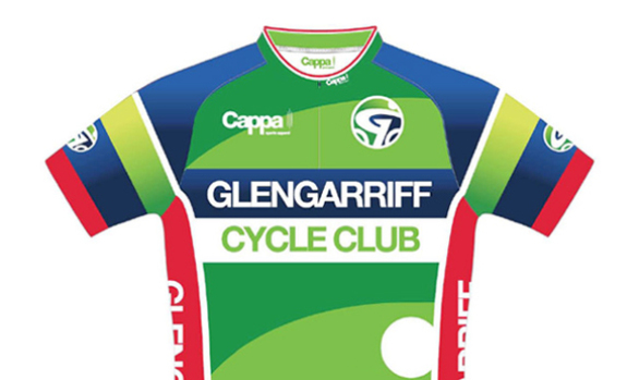 Glengarriff Cycling Club