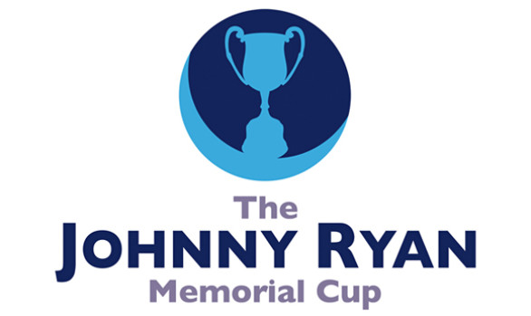 Johnny Ryan Memorial Cup