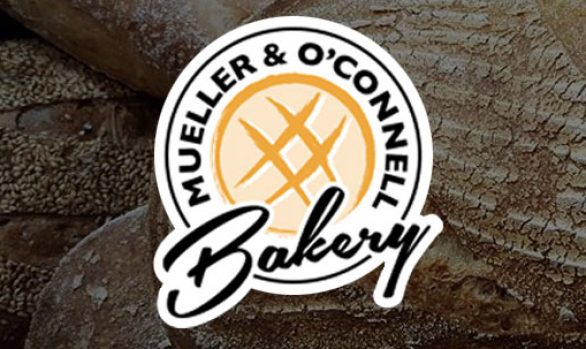 Mueller & O'Connell Bakery