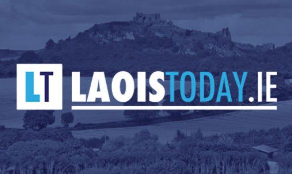 Laois Today