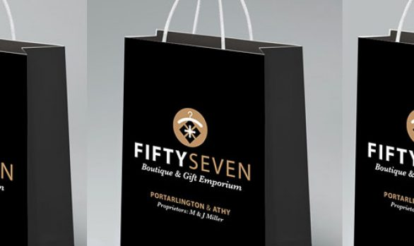 Fifty Seven Boutique and Gift Emporium
